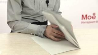 Как заверить книгу учета движения трудовых книжек?(Все предприятия, независимо от формы собственности, имеющие наёмных сотрудников, обязаны вести книгу учёта..., 2013-10-11T10:15:32.000Z)
