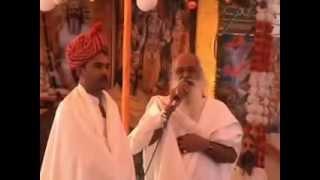 SHRI SADGURU CHHAYA  DHAAM JAIPUR (yoga Rajkumar B