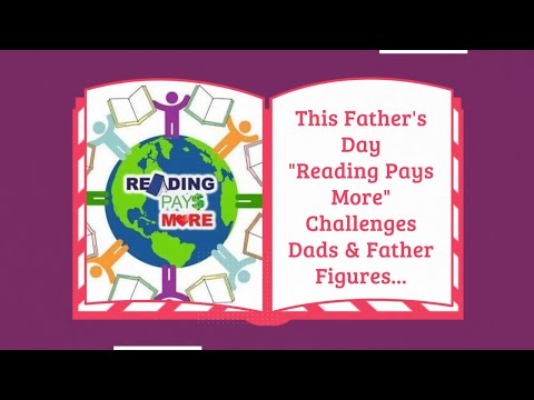 Daddy's New Car | Kids Tv Original Nursery Rhymes | Youtube rhymes | cartoon songs from YouTube · Duration:  39 minutes 16 seconds