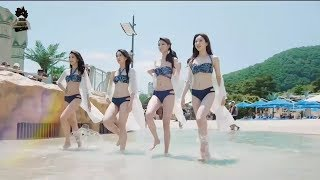 Nhạc Bolero xưa -  Miss Korea Remix Bolero