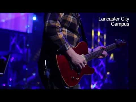 Forever Reign - LCBC Worship