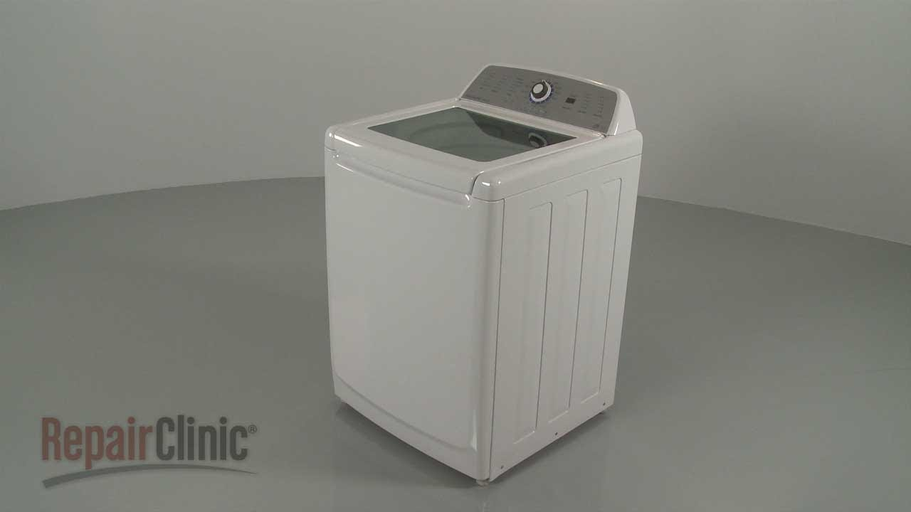 hight resolution of frigidaire top load washer disassembly repair help