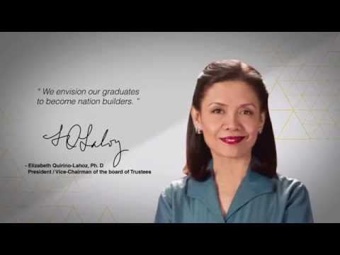 Technology Institute of the Philippines Corporate Video