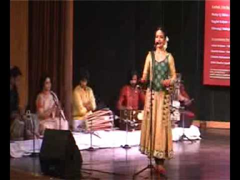 "Short clip of "" Arpan "" By Guru Pradeep Shankar Academy Of Promoting & Performing Arts"