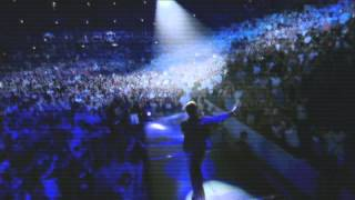 Eminem Ft. Coldplay & Dr Dre - Lost (Seanh Remix)