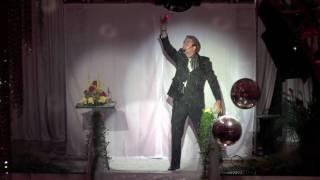 """Gurguren Apresenta: """"O Portal Ártico"""" - uma novidade nas festas de debutantes"""