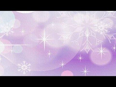 ♒ Фортуна! Тароскоп Январь Февраль Март Водолей 2020❤