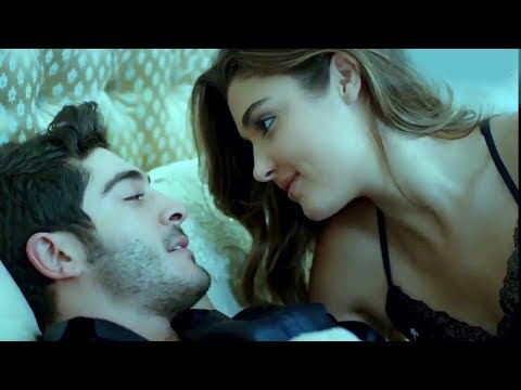 Hayat & Murat | Tu Meri Zindagi Hai | New video with Awesome Lovecouple !!