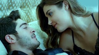 Hayat & Murat | Tu Meri Zindagi Hai | New Video With Awesome Lovecouple !!