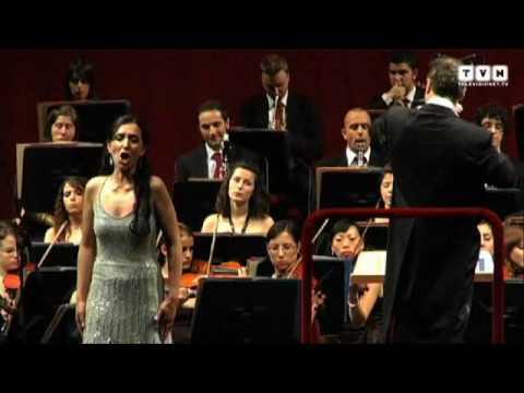 Teatro alla Scala  - A scuola lirica
