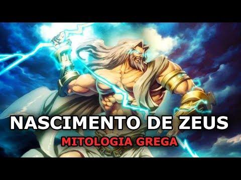 o-nascimento-de-zeus-e-a-era-de-ouro-da-humanidade---mitologia-grega