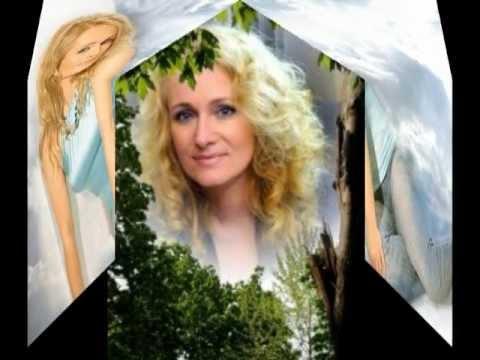 Nicole Medley - Medley - Hit Medley - made by Thomas Jakubiak.avi