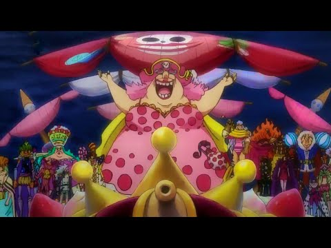 big-mom-pirates-is-back!-||-one-piece-episode-923