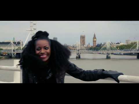 "Kim Tibbs - ""Soul!"" Official Video"
