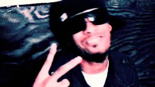 Usher DJ Got Us Falling In Love (Remix) - AHMIR, Chilla Jones, Mr. Meredith, Lil Crazed Music Video