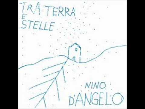 Nino D'Angelo - Famme  Vivere Pe Te.