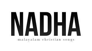 Download Hindi Video Songs - NADHA