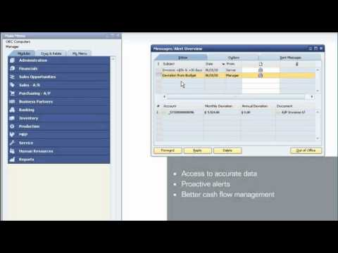 system application product sap software free download