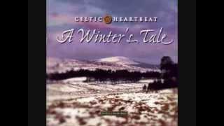 Dolores Keane & Sean Keane - Isle of Hope, Isle of Tears