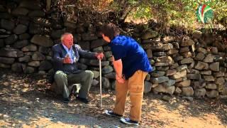 Caucasian Albania: Tardy Truths - Documentary Film