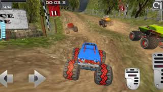 MUNster Track Death Rec।।Car soothing Gemes।। Android Mobile gemes।।google Plystory BD HD Gemes।।