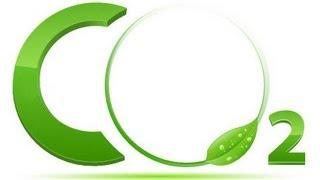 Самодельный генератор Углекислого газа Со2, Co2 Aqua Blog Подпишись!!!(Для развития канала, Кошельки Webmoney : R293285553561 рубли Z977452989912 доллары Homemade CO2 Generator Углекислый газ в аквариуме...., 2013-03-03T14:16:47.000Z)