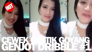 Video Bigo Live diGENJOT dan diDRIBBLE Tante Desy Cantik download MP3, 3GP, MP4, WEBM, AVI, FLV Desember 2017
