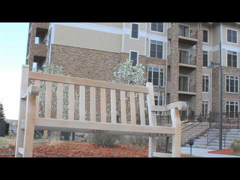 Assisted Living - Video Description And Definition
