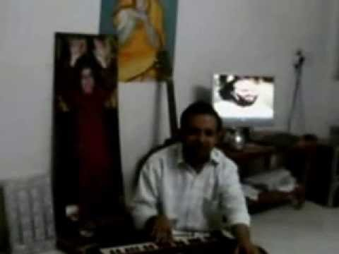 Isai tamil nee saida arul saadhanai by K Jayaram Rao