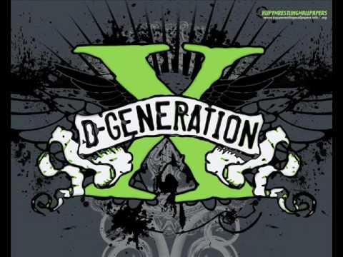 DX - Break It Down
