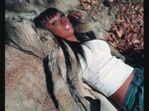 Brandy Norwood- Nothing [Download MP3]