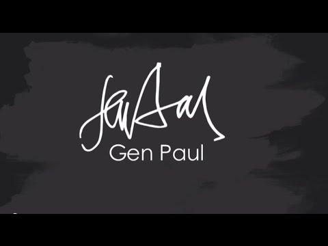 Gen Paul - Biografia Artrust