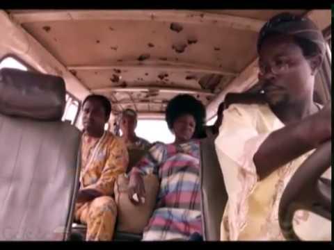 Download Babatunde Ishola Folorunsho   PART 1 Latest Yoruba Movie 2016