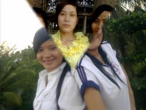 Khmer DJ ReMix Hotgirl Teen 9x