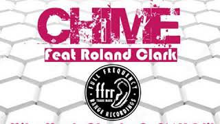 Download Orbital - Chime Feat Roland Clark (Mike Mac's Chunky As F**k Edit) MP3 song and Music Video