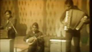 Suman Kalyanpur Live (Rare Footage) Na Na karte Pyar (Music n chilli)
