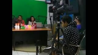 silent sanctuary live gbpi tv11 zamboanga