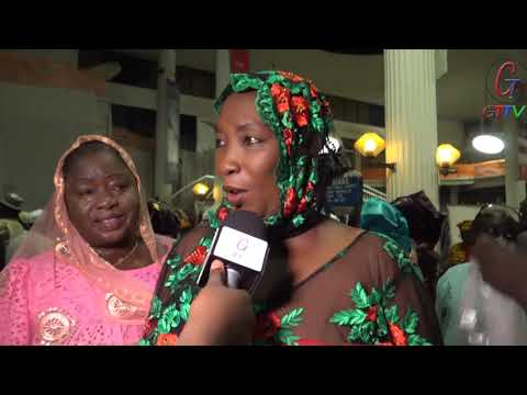 lawyer-darboe-paid-for-our-hajj