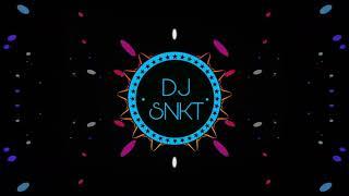 Bajrang Bali Bajrang Bali Gali Gali mein Naam Hai Dhol   Vibration mix