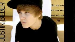 Justin Bieber- Boyfriend Lyrics Mp3