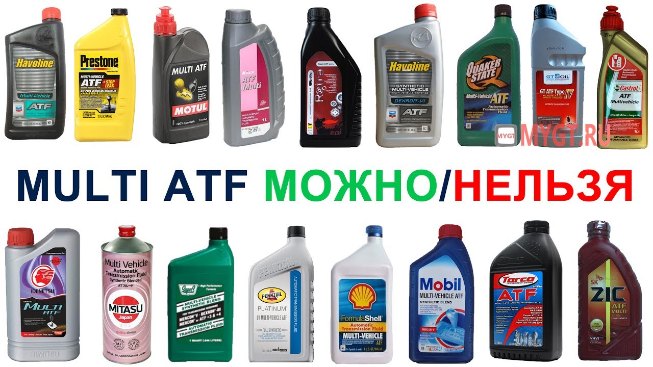Castrol Transmax Full Synthetic Multi-Vehicle - Bottle Details .