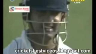 Gautam-Gambhir-Sledging-Fights-With-Shane-Watson-n-co-flv[www.savevid.com].flv