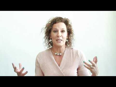 Wilma Enslin-Geyser - Hoe moet die kerk lyk