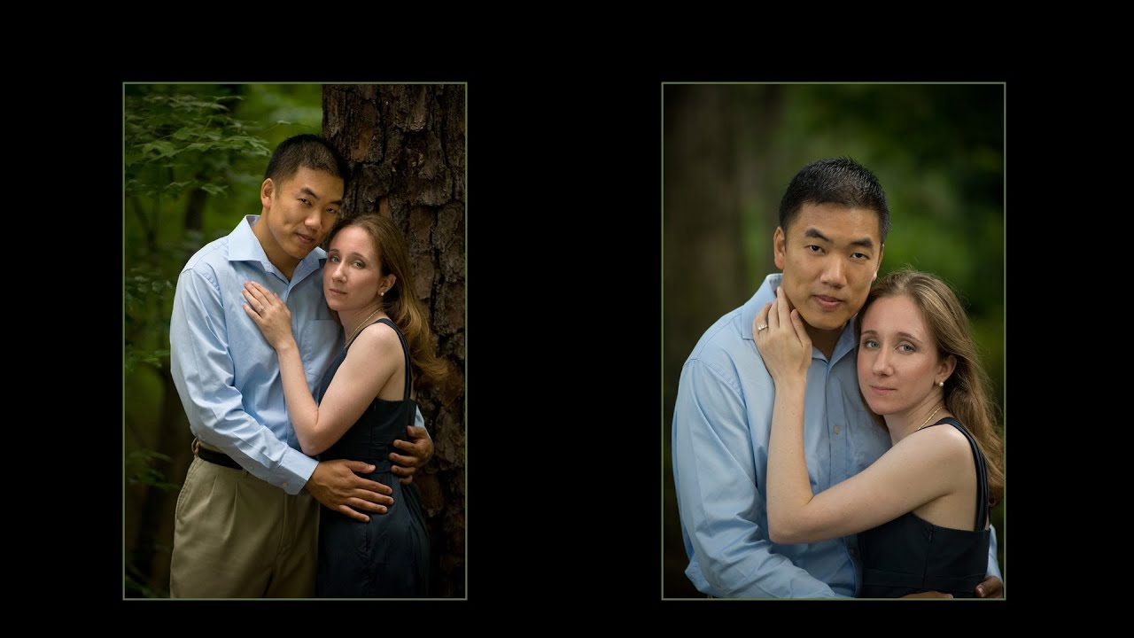 Best Camera Setting For Sharp Subjects With Background Blur Part 1 You