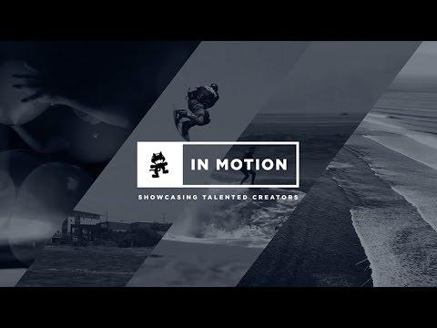 Monstercat In Motion: Episode 2 - Water