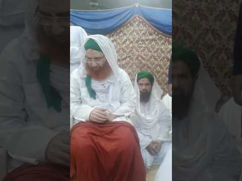Shah abbas attari video