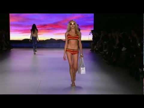 Endless Summer – OSKLEN s|s collection 2013 SPFW
