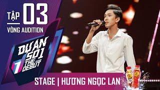Hương Ngọc Lan | Nguyễn Minh Trường