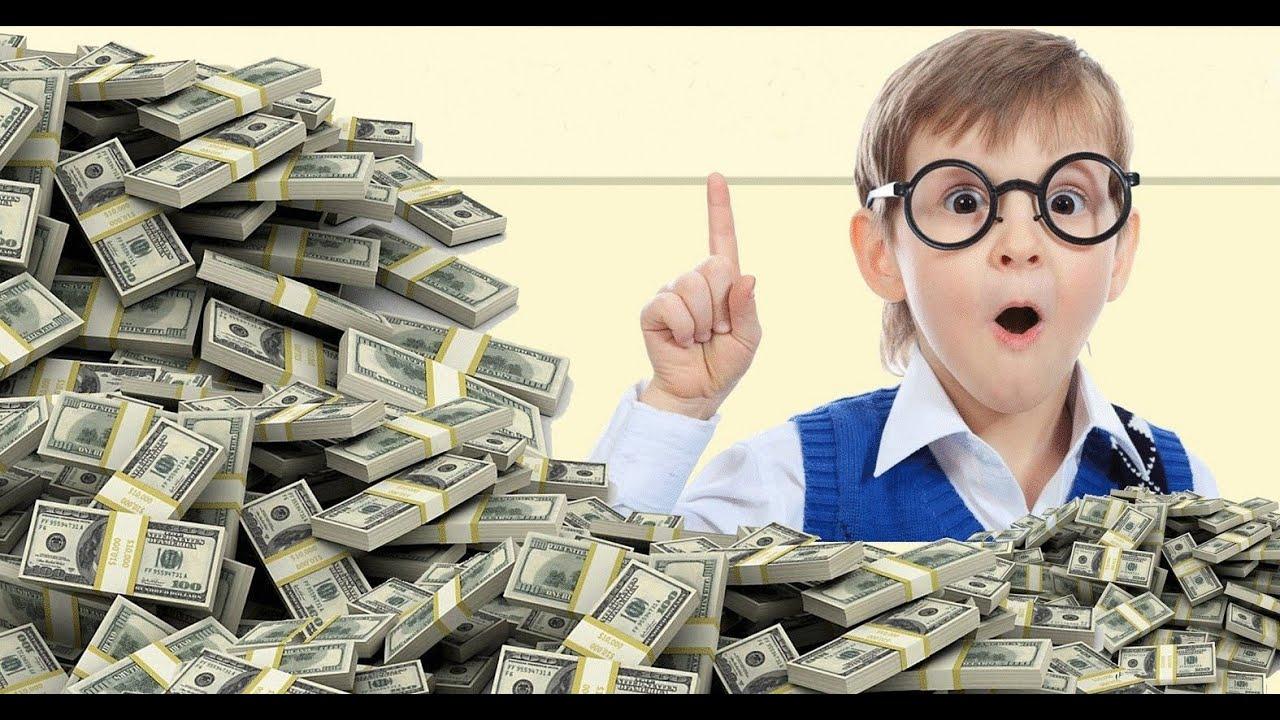 Схемы взять кредит и не платить помощь получить кредит в ставрополе