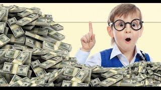 Как взять кредит и не платить!